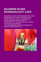 Cover: https://exlibris.azureedge.net/covers/9781/2332/1724/3/9781233217243xl.jpg