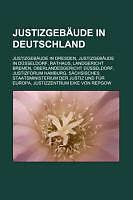 Cover: https://exlibris.azureedge.net/covers/9781/2332/1753/3/9781233217533xl.jpg