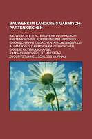 Cover: https://exlibris.azureedge.net/covers/9781/2332/1850/9/9781233218509xl.jpg