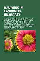 Cover: https://exlibris.azureedge.net/covers/9781/2332/1859/2/9781233218592xl.jpg