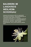 Cover: https://exlibris.azureedge.net/covers/9781/2332/1863/9/9781233218639xl.jpg