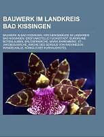 Cover: https://exlibris.azureedge.net/covers/9781/2332/1866/0/9781233218660xl.jpg