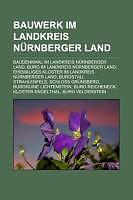Cover: https://exlibris.azureedge.net/covers/9781/2332/1867/7/9781233218677xl.jpg