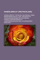 Cover: https://exlibris.azureedge.net/covers/9781/2332/1922/3/9781233219223xl.jpg