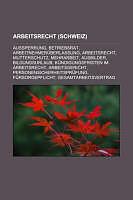 Cover: https://exlibris.azureedge.net/covers/9781/2332/1950/6/9781233219506xl.jpg