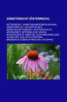 Cover: https://exlibris.azureedge.net/covers/9781/2332/1957/5/9781233219575xl.jpg