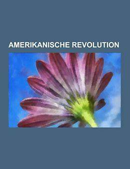 Cover: https://exlibris.azureedge.net/covers/9781/2332/2005/2/9781233220052xl.jpg