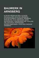 Cover: https://exlibris.azureedge.net/covers/9781/2332/2063/2/9781233220632xl.jpg