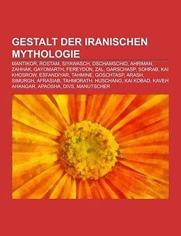 Cover: https://exlibris.azureedge.net/covers/9781/2332/2085/4/9781233220854xl.jpg