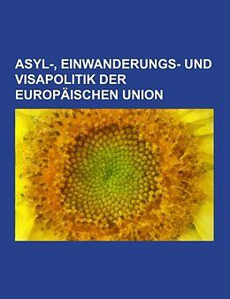 Cover: https://exlibris.azureedge.net/covers/9781/2332/2138/7/9781233221387xl.jpg