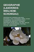 Cover: https://exlibris.azureedge.net/covers/9781/2332/2156/1/9781233221561xl.jpg
