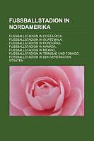 Cover: https://exlibris.azureedge.net/covers/9781/2332/2252/0/9781233222520xl.jpg