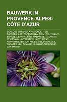 Cover: https://exlibris.azureedge.net/covers/9781/2332/2276/6/9781233222766xl.jpg