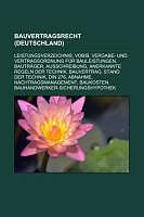 Cover: https://exlibris.azureedge.net/covers/9781/2332/2294/0/9781233222940xl.jpg