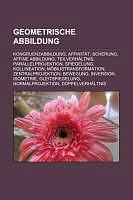 Cover: https://exlibris.azureedge.net/covers/9781/2332/2386/2/9781233223862xl.jpg