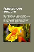Cover: https://exlibris.azureedge.net/covers/9781/2332/2418/0/9781233224180xl.jpg