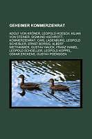 Cover: https://exlibris.azureedge.net/covers/9781/2332/2424/1/9781233224241xl.jpg
