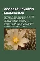 Cover: https://exlibris.azureedge.net/covers/9781/2332/2456/2/9781233224562xl.jpg