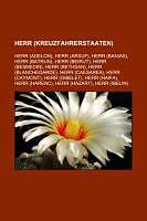 Cover: https://exlibris.azureedge.net/covers/9781/2332/2498/2/9781233224982xl.jpg