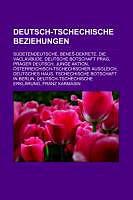 Cover: https://exlibris.azureedge.net/covers/9781/2332/2615/3/9781233226153xl.jpg