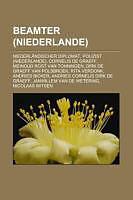 Cover: https://exlibris.azureedge.net/covers/9781/2332/2653/5/9781233226535xl.jpg