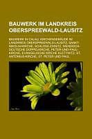 Cover: https://exlibris.azureedge.net/covers/9781/2332/2664/1/9781233226641xl.jpg