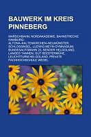 Cover: https://exlibris.azureedge.net/covers/9781/2332/2678/8/9781233226788xl.jpg