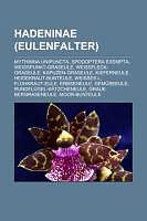 Cover: https://exlibris.azureedge.net/covers/9781/2332/2703/7/9781233227037xl.jpg