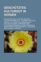 Cover: https://exlibris.azureedge.net/covers/9781/2332/2735/8/9781233227358xl.jpg