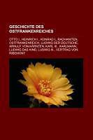 Cover: https://exlibris.azureedge.net/covers/9781/2332/2777/8/9781233227778xl.jpg