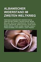 Cover: https://exlibris.azureedge.net/covers/9781/2332/2804/1/9781233228041xl.jpg