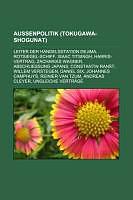 Cover: https://exlibris.azureedge.net/covers/9781/2332/2911/6/9781233229116xl.jpg