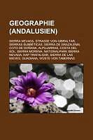 Cover: https://exlibris.azureedge.net/covers/9781/2332/2916/1/9781233229161xl.jpg