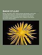 Cover: https://exlibris.azureedge.net/covers/9781/2332/2990/1/9781233229901xl.jpg