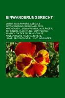 Cover: https://exlibris.azureedge.net/covers/9781/2332/3016/7/9781233230167xl.jpg