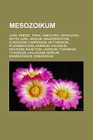 Cover: https://exlibris.azureedge.net/covers/9781/2332/3058/7/9781233230587xl.jpg