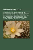 Cover: https://exlibris.azureedge.net/covers/9781/2332/3096/9/9781233230969xl.jpg