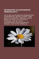 Cover: https://exlibris.azureedge.net/covers/9781/2332/3097/6/9781233230976xl.jpg