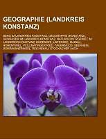 Cover: https://exlibris.azureedge.net/covers/9781/2332/3174/4/9781233231744xl.jpg