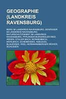 Cover: https://exlibris.azureedge.net/covers/9781/2332/3179/9/9781233231799xl.jpg