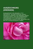 Cover: https://exlibris.azureedge.net/covers/9781/2332/3208/6/9781233232086xl.jpg
