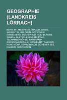 Cover: https://exlibris.azureedge.net/covers/9781/2332/3214/7/9781233232147xl.jpg