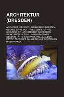 Cover: https://exlibris.azureedge.net/covers/9781/2332/3254/3/9781233232543xl.jpg