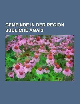 Cover: https://exlibris.azureedge.net/covers/9781/2332/3291/8/9781233232918xl.jpg