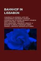 Cover: https://exlibris.azureedge.net/covers/9781/2332/3299/4/9781233232994xl.jpg