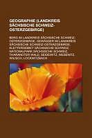 Cover: https://exlibris.azureedge.net/covers/9781/2332/3466/0/9781233234660xl.jpg