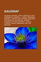 Cover: https://exlibris.azureedge.net/covers/9781/2332/3475/2/9781233234752xl.jpg