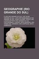 Cover: https://exlibris.azureedge.net/covers/9781/2332/3593/3/9781233235933xl.jpg