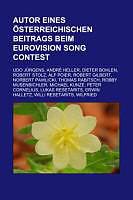 Cover: https://exlibris.azureedge.net/covers/9781/2332/3595/7/9781233235957xl.jpg