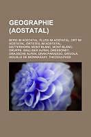 Cover: https://exlibris.azureedge.net/covers/9781/2332/3632/9/9781233236329xl.jpg